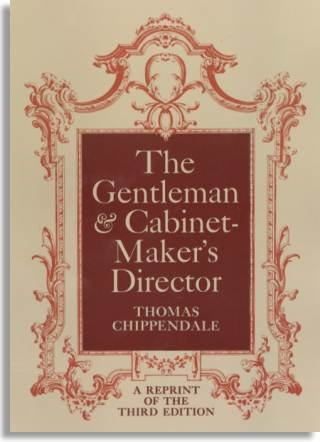 the Gentleman and cabinet makers